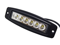 Truck Car off-Road Work Light