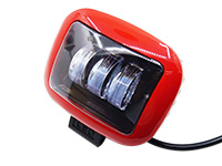LED Work Light Manufacturer