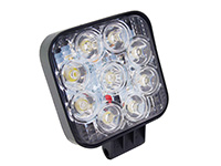 Durable LED Work Light
