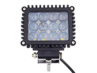 CREE LED Work Light